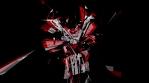 VJSet12-Robo-Face-Loop16