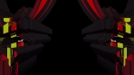 VJSet12-Robo-Face-Loop29