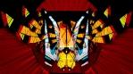 VJSet12-Robo-Face-Loop40