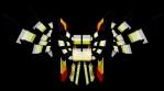 VJSet12-Robo-Face-Loop8