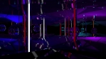 Neon Trip 4K 01