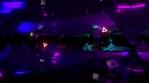 Neon Trip 4K 02