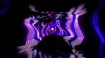 Neon Trip 4K 04