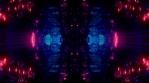 Alien glow nest