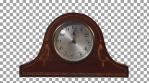 Speedy Clock