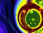 cosmos1copyartmlv02