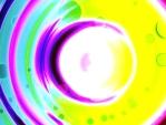cosmos1copyartmlv11