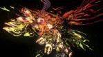 VJ Loop Set Color Explosion - Loop 21