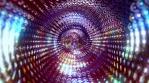 Vol4_04_color_tube