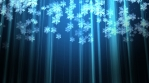 WinterParticles_4