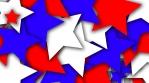 USAColorStars_Transition