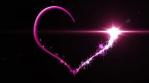 HeartStars