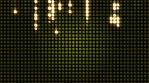 Hearts Matrix glowlights