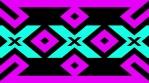 DoubleCross_TribalColors