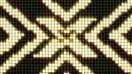 Crossloop_Glowlights