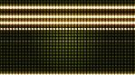 Lines Glowlights