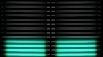 NEON Tubes blue2