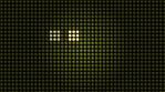 Midi_glowlights