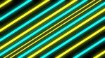 Lines Glow2