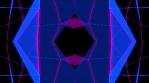NeonPlex