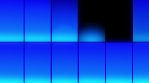 Color Glowing Panels