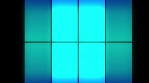 Color Glowing Panels3