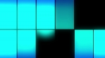 Color Glowing Panels4