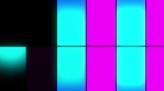 Color Glowing Panels5b