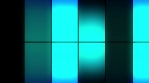 Color Glowing Panels6