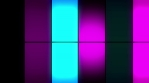 Color Glowing Panels6b