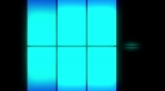 Color Glowing Panels7