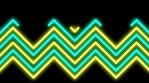 Color Mesh Lines