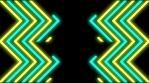 Color Mesh Lines2