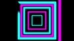 Color Square Frames