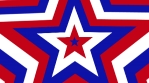 USA Stars Loop