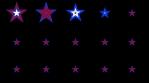 USA stars beats