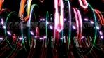 Future Tech: Spiral
