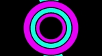 Color Spinning Circles4