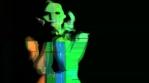 Video_Girlz_2