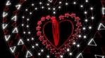 heart_01