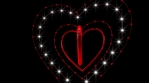 heart_02