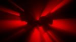 Jack_003 reveal rays
