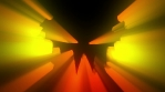 Jack_004 reveal rays