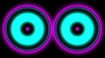 Big Color Circle Beats