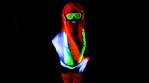 glow_barb14