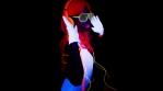 glow_barbie03