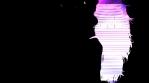Video_Girls_3-002
