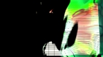 Video_Girls_3-024