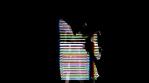 Video_Girls_3-027