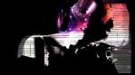 Video_Girls_3-038